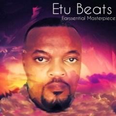 Etu Beats - Breathe (Original Mix)
